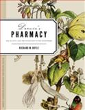 Darwin's Pharmacy : Sex, Plants, and the Evolution of the Noösphere, Doyle, Richard M., 0295990953