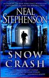 Snow Crash, Neal Stephenson, 0553380958