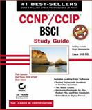 CCNP/CCIP : BSCI, Lammle, Todd and Timm, Carl, 0782140955