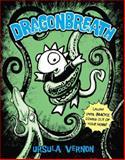 Dragonbreath, Ursula Vernon, 0142420956