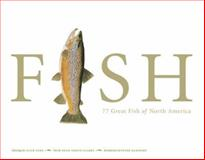 Fish, Dean Travis Clarke, 0867130954