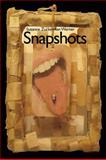 Snapshots, Suzanne Werner, 1557090955