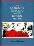 Readings in Qualitative Reasoning about Physical Systems 9781558600959