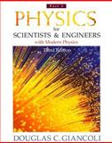 Physics for Scientists and Engineers 9780130290960