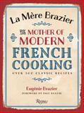 La Mere Brazier, Eugénie Brazier, 0847840964