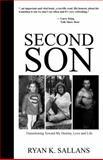 Second Son, Ryan Sallans, 0982000960