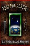 Realmwalkers, E. Medina, 1463520964