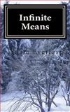 Infinite Means, Adam Everlast, 1478300965