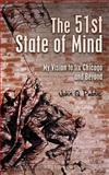 The 51st State of Mind, John Public, 1492920967