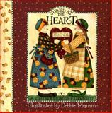 Joined at the Heart : A Celebration of Friendship, , 1570510962