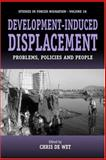 Development-Induced Displacement : Where to from Here?, De Wet, C. J., 1845450965