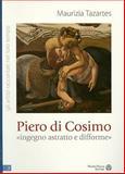 Piero di Cosimo 9788856400960