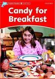 Candy for Breakfast, Level 2, Rebecca Brooke, 0194400964