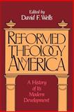 Reformed Theology, , 0802800963