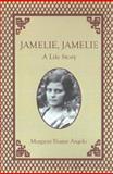 Jamelie, Jamelie, Margaret Shamy Angelo, 1587360969