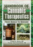 Handbook of Cannabis Therapeutics, , 0789030969