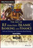 The Art of Islamic Banking and Finance, Yahia Abdul-Rahman, 111877096X