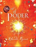 El Poder, Rhonda Byrne, 1451620969