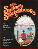 Sailor's Sketchbook 9780071550963