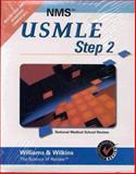 Review for the U. S. M. L. E., Lazo, John S., 0683300962