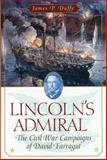 Lincoln's Admiral, James P. Duffy, 0785820965