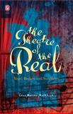 The Theatre of the Real : Yeats, Beckett, and Sondheim, MacKenzie, Gina Masucci, 0814210961