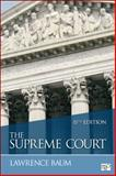 The Supreme Court, 11th Edition 11th Edition