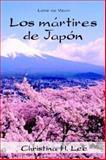Los Martires de Japon 9781588710963