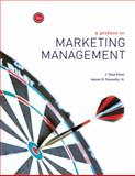 A Preface to Marketing Management, Peter, J. Paul and Donnelly, James H., Jr., 0073380962