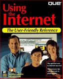 Using the Internet 9780789700964