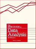 SPSS Guide to Data Analysis for SPSS 4.0, SPSS Inc. Staff, 0131780964