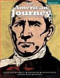The American Journey 7th Edition