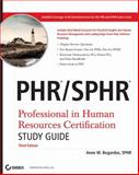 Phr / Sphr 3rd Edition