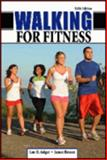 Walking for Fitness 5th Edition