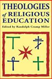 Theologies of Religious Education, , 0891350969