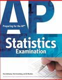 Preparing for the AP Statistics Examination, Hathaway, Viva and Greenberg, Vicki, 1133590969