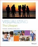 Visualising Lifespan Development, Bellack, Daniel, 0470280964