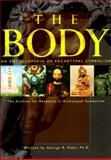The Body, George R. Elder and Hazrat Inayat Khan, 1570620962