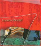 Luciano Micallef, Micallef, Luciano and Fiorentino, Emmanuel, 9993270962