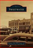 Sweetwater, Melonnie Hicks and Betty Turner, 1467130966
