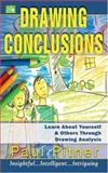 Drawing Conclusions, Paul Pitner, 1585010960