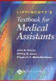 Medical Assistant, Hosley, Julie B., 0397550960