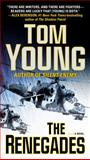 The Renegades, Tom Young, 0425260968