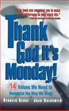 Thank God It's Monday 9780786310968