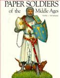 The Crusades, David Nicole, 0883880962