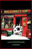 Mrs. o'Leary's Cow, Ryan Patrick Sullivan, 1490720960