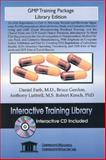 GMP Training Package, Farb, Daniel and Gordon, Bruce, 1594910960
