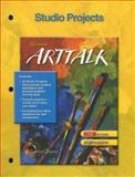 Arttalk, McGraw-Hill Education, 0078520967