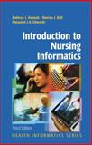 Introduction to Nursing Informatics, , 038726096X