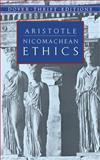 Nicomachean Ethics, Aristotle, 0486400964